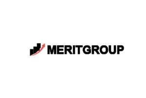 Доверять Merit Group Trade или нет? Обзор и отзывы реальных клиентов