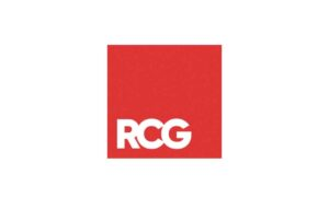 Стоит ли доверять Red Capital Group: обзор компании и анализ отзывов