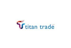 Добросовестный брокер или мошенник: обзор Titan Trade Club и отзывы вкладчиков