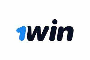 Обзор 1win invest: условия сотрудничества, отзывы