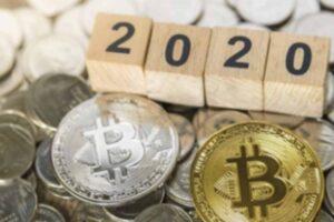 Дайджест важных событий в мире криптовалют: итоги 2020 года