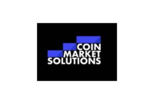 Coin Market Solutions: overview of conditions, feedback
