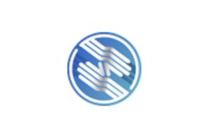 Обзор Copydeal: коммерческие предложения, отзывы