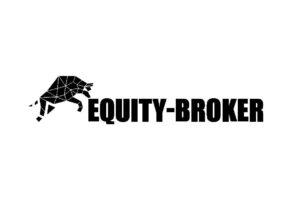Обзор Equity-Broker: анализ сайта, отзывы реальных клиентов