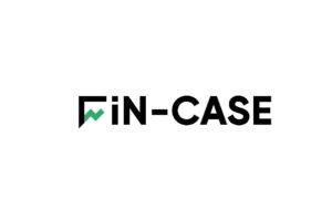 Независимый обзор брокерской организации FIN-CASE: анализ условий, отзывы