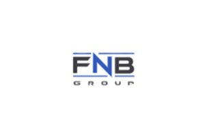 Брокер FNB.Group: обзор торговых условий и анализ отзывов