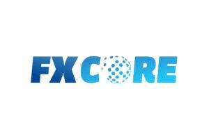 Обзор форекс-брокера FXCore: анализ типов счетов, отзывы