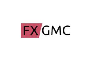 Можно ли верить в честность FX GMC: обзор условий сотрудничества, отзывы