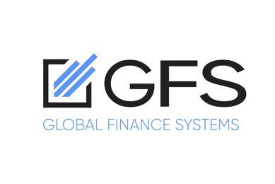 Чего ждать от брокера Global Finance Systems: обзор торговых условий и отзывы клиентов