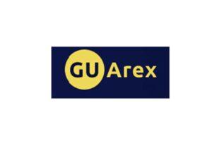 CFD-брокер GU Arex: обзор торговых условий и отзывы пользователей