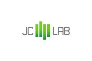 Обзор советника JC Lab: возможности, отзывы
