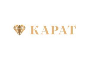 Хайп-проект Karat: обзор коммерческих предложений и отзывы клиентов