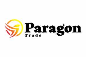 Анализ условий Paragon-trade: честный обзор с отзывами