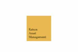 Raison Asset Management: обзор тарифных планов и отзывы клиентов