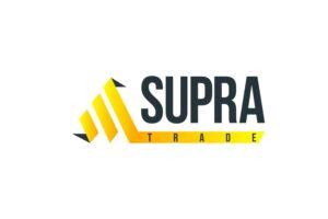Доверять SupraTrade или нет: независимый обзор, отзывы