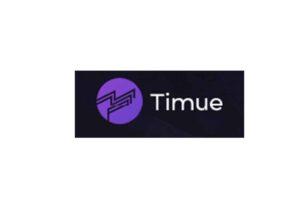 Стоит ли сотрудничать с Timue: обзор СFD-брокера и отзывы клиентов