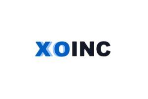 Инвестиционная компания Xoinc (Exchange Office Incorporation): обзор торговых условий и отзывы клиентов