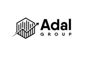Детальный обзор брокера Adal Group: коммерческие предложения, отзывы пользователей