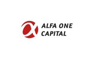 Брокер или пустышка: обзор компании Alfa One Capital и отзывы трейдеров