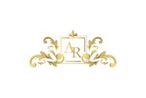 Обзор Altair.gold: надежный криптовалютный брокер или лохотрон?