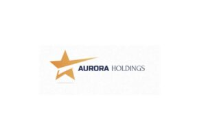 Справедливая оценка Aurora Holdings: обзор условий и отзывы