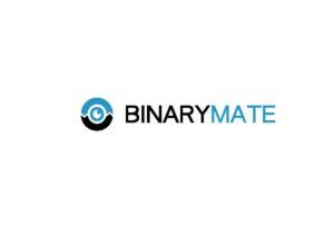 Детальный обзор Binarymate: условия сотрудничества, отзывы