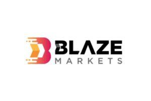Обзор форекс-брокера Blaze Markets: торговые условия, отзывы пользователей