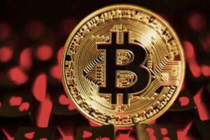 Инвестиции в биткоин: когда и как правильно вкладывать в криптовалюту?