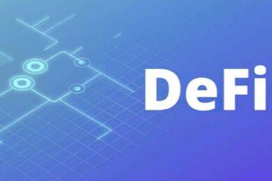 Как купить DeFi-токены: основные способы инвестирования