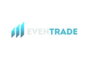 Обзор брокера бинарных опционов EvenTrade: торговые предложения, отзывы пользователей