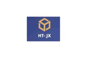 Независимый обзор и отзывы о брокере HT-JX