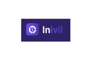 Что собой представляет Inivil и можно ли доверять этому брокеру? Обзор с отзывами
