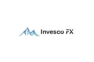 Брокер или обман: подробный обзор Invesco FX и отзывы клиентов