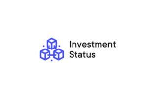 Детальный обзор Investment Status: тарифные планы, отзывы