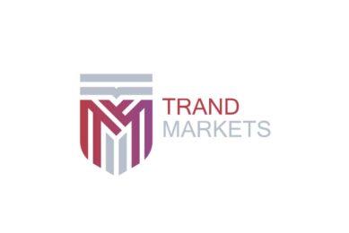 Обзор предложений TrandMarkets: условия сотрудничества, отзывы