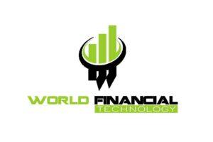 Форекс-брокер или скам: обзор компании World Financial Technology и отзывы клиентов