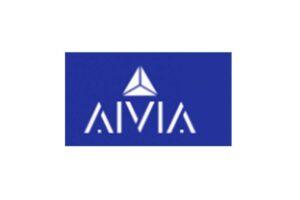 Подробный обзор условий Aivia с отзывами клиентов