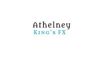 Обзор Athelney King's FX: условия сотрудничества, отзывы