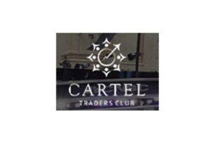 Стоит ли связываться с FX Cartel: обзор проекта с отзывами