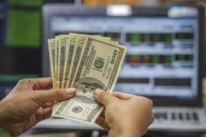 Как вернуть деньги от брокера: проверенные способы 2021