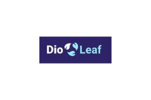 Посредник Dio Leaf: обзор торговых предложений и отзывы клиентов