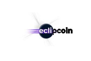 Обзор Eclipcoin: условия сотрудничества, отзывы