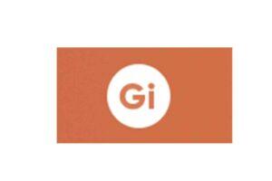 Платит или нет: обзор CFD-брокера Garafi и отзывы клиентов