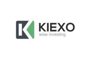 Псевдоброкер или честная компания: обзор KIEXO и отзывы клиентов
