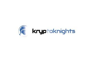 Брокер Krypto Knights: обзор торговых условий и отзывы пользователей