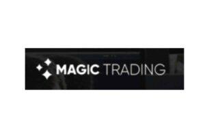 Обзор инвестиционного проекта Magic Trading: условия сотрудничества, отзывы