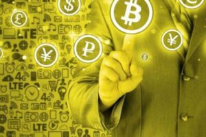 Топ-8 криптовалют для инвестирования в марте 2021