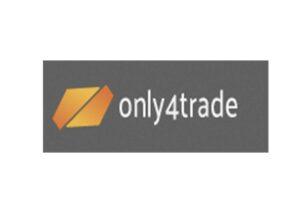 Only4trade: полный обзор условий, анализ отзывов