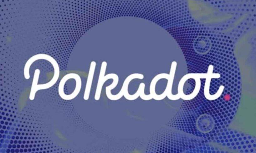 Polkadot: история создания, особенности технологии, перспективы