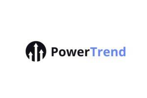 Вся правда о PowerTrend: обзор условий, отзывы